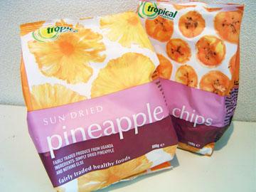 dryfruit.jpg